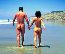 courtesy of 'Worlds Best Nude Beaches'