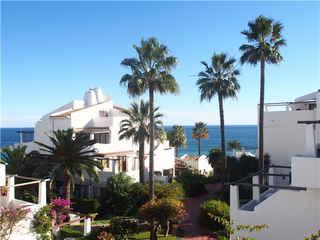 Costa Natura Apartments