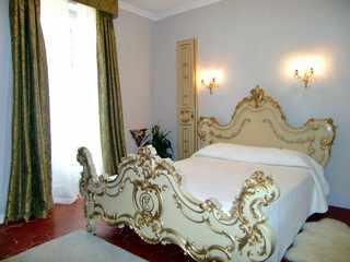 Chambre Merlot