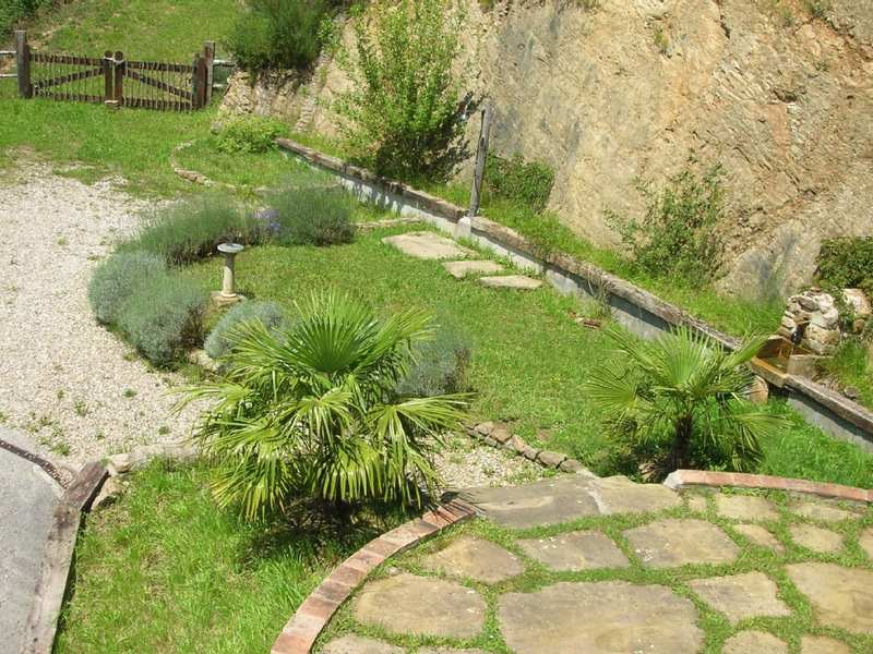 For Sale Goiko Aldatxea Seclusion In The Mountains Of Spain