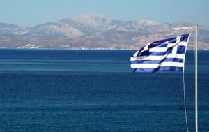 Rooms to let on Naxos