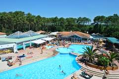 Arna swimming pool
