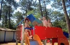 Arna playground
