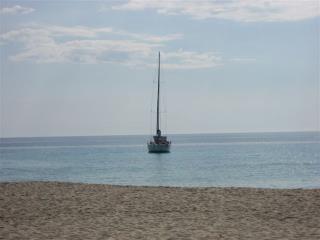 Trucadors, Formentera