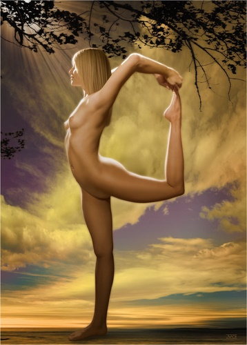 discover naturist fine art in wonderful sensuous photographs by jeff